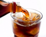 Nước ngọt làm cơ thể lão hóa nhanh