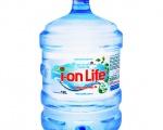 Nước Uống Ion Life Quận Bình Thạnh - Giao Nước Suối Ion Life Tận Nơi