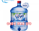 Đặt nước bình lavie 20l, nước uống đóng chai Lavie 350ml, 500ml giao tận nơi