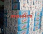 Nước Uống Lavie Quận Bình Thạnh - Đại Lý Nước Uống Lavie Tại TpHCM