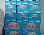 Đại Lý Nước Uống Ion Life Quận 10