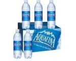 Đại Lý Nước Uống Aquafina Quận 1