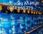 Tổng đài gọi đổi nước uống Vĩnh Hảo nhanh chóng tại TPHCM 02862.718.519